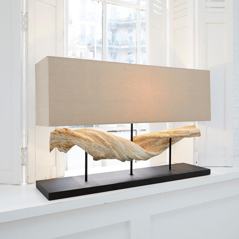 Tafellamp Agram