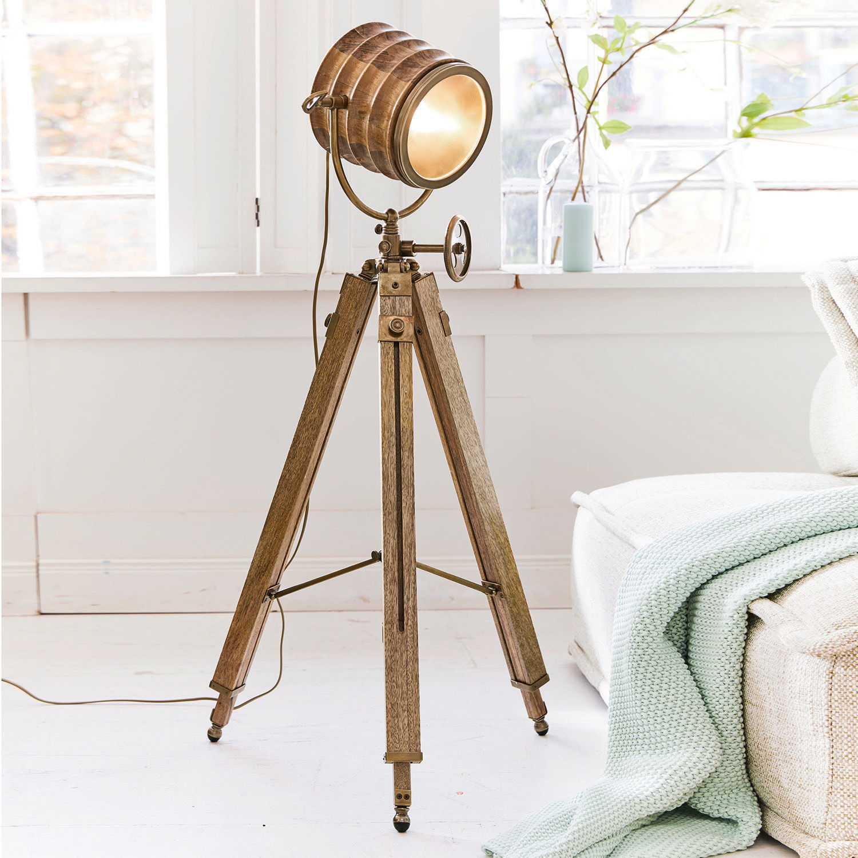 Staande lamp Lestat