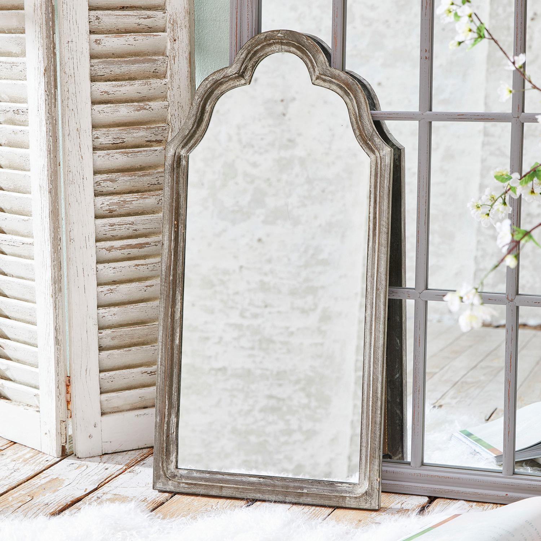 Spiegel Libasse