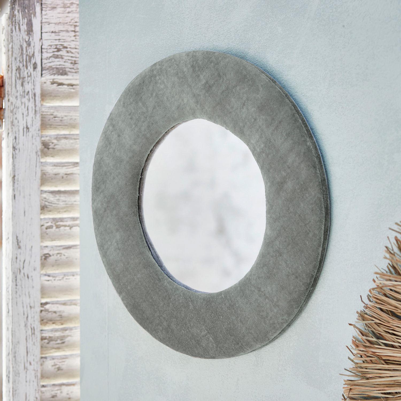 Spiegel Matisse