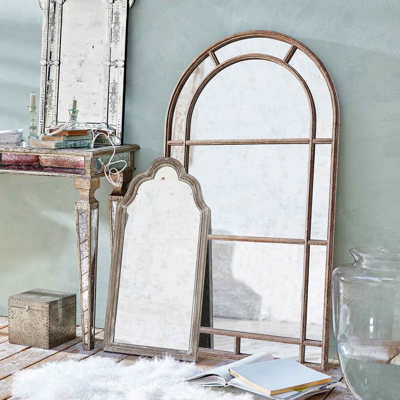 Spiegel Morbihan