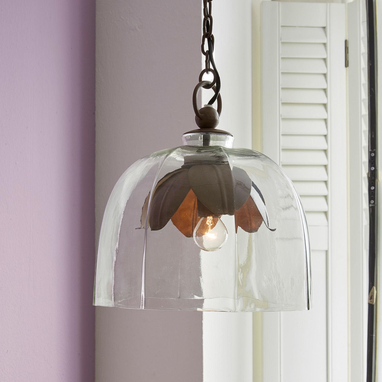 Hanglamp Charente