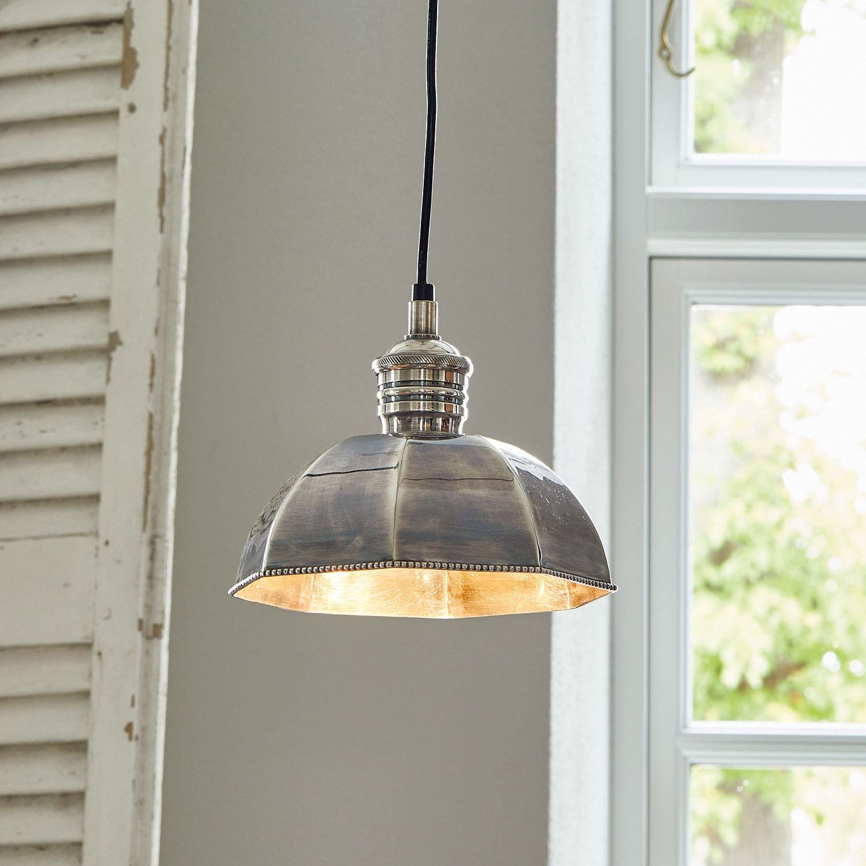 Hanglamp B�ziers