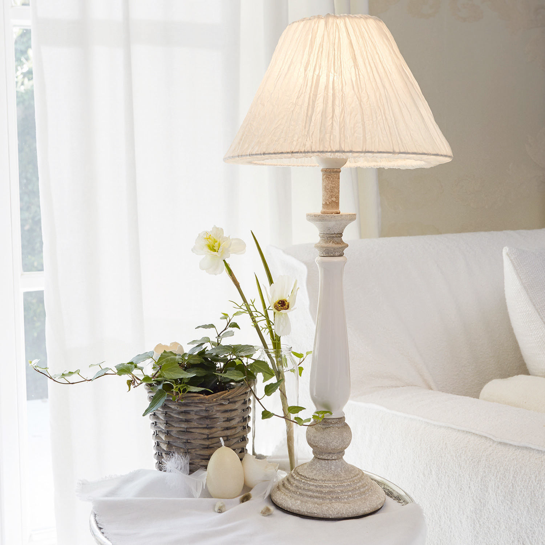 Tafellamp Skandrina