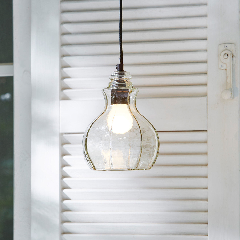Hanglamp Beaumon