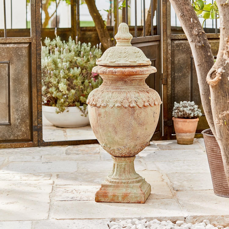 Decoratief object Persephone