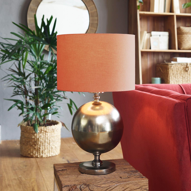 Tafellamp Coby