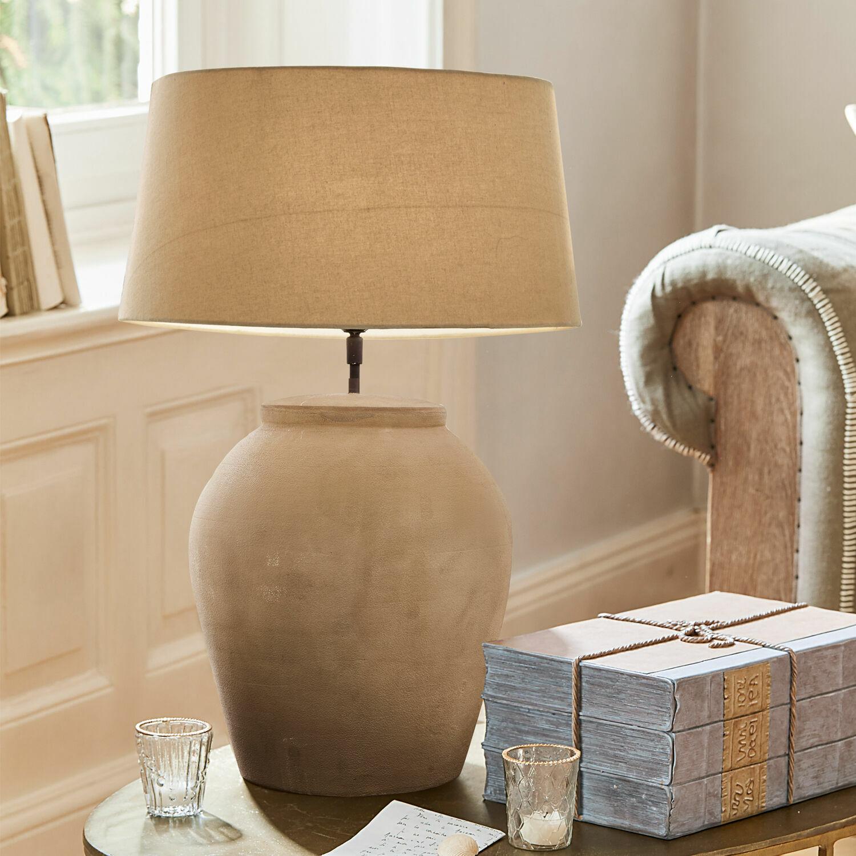 Tafellamp Laudine
