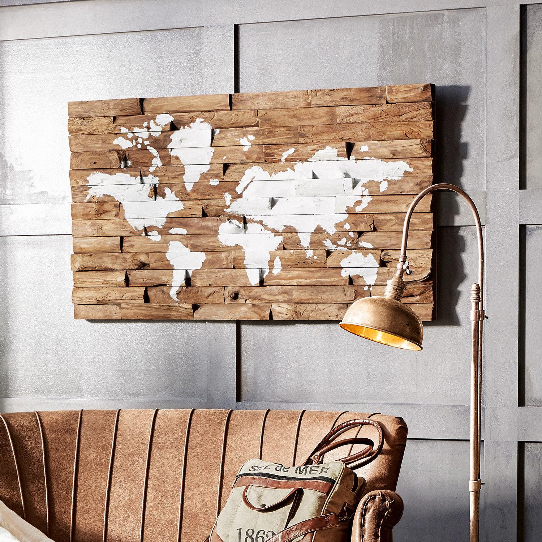 Afbeelding Globe