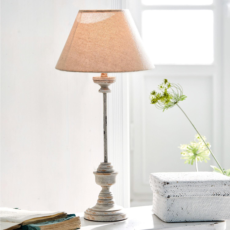 Tafellamp Fr�jus