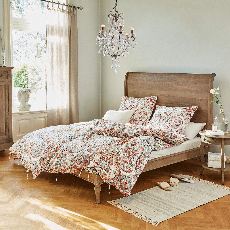 Bed Saint-Germier