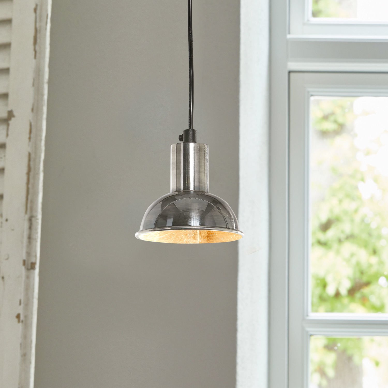 Hanglamp Giffard