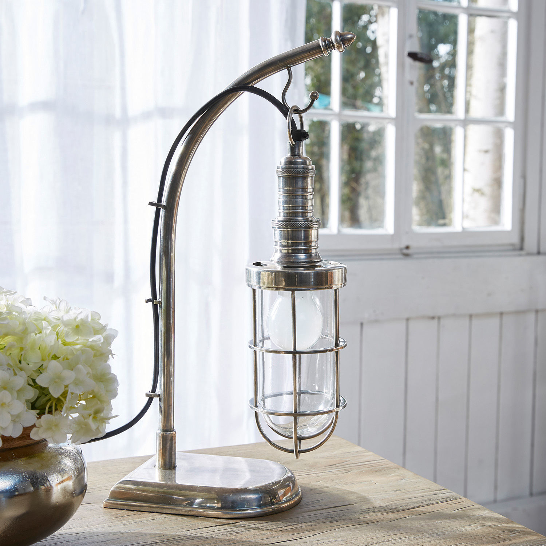 Tafellamp Clifford