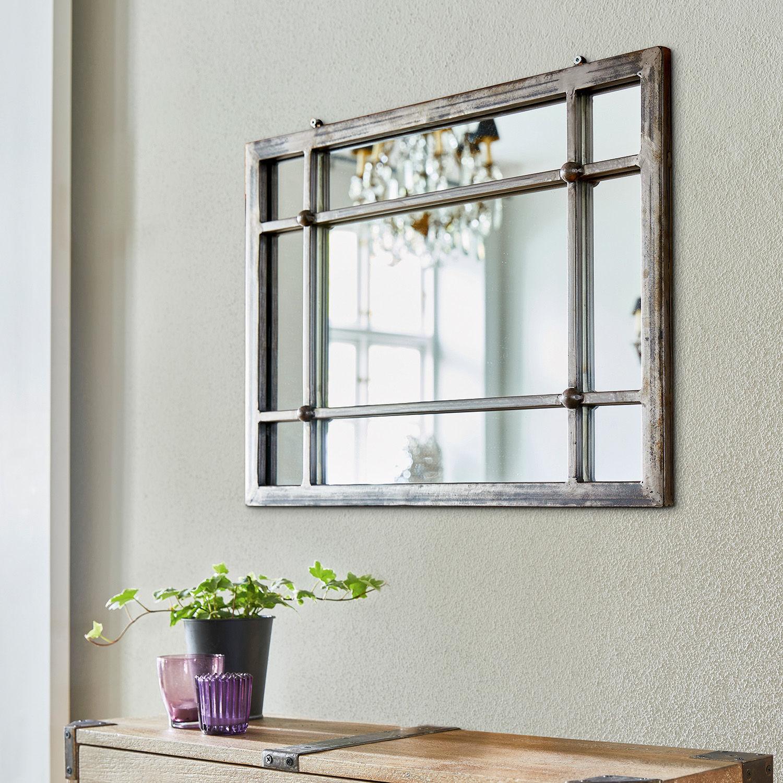 Spiegel Somero