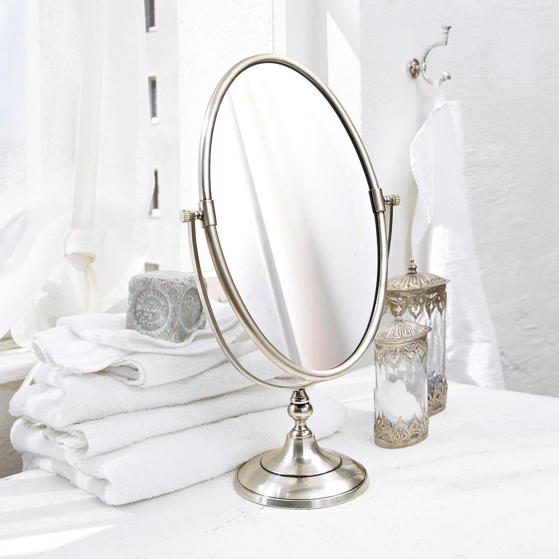Spiegel Isernia
