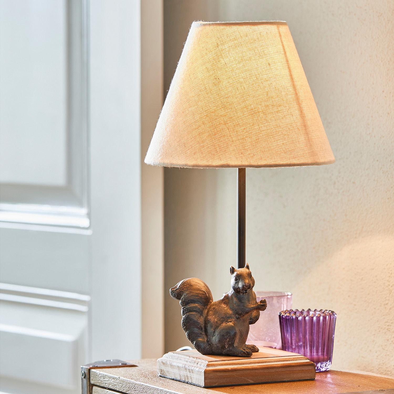 Tafellamp Malfi