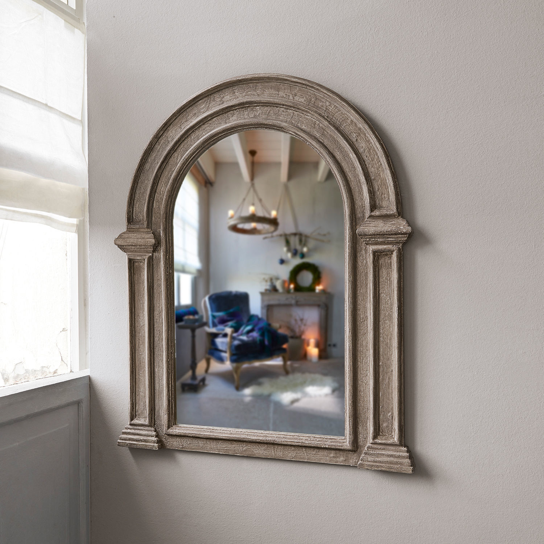 Spiegel Ginette
