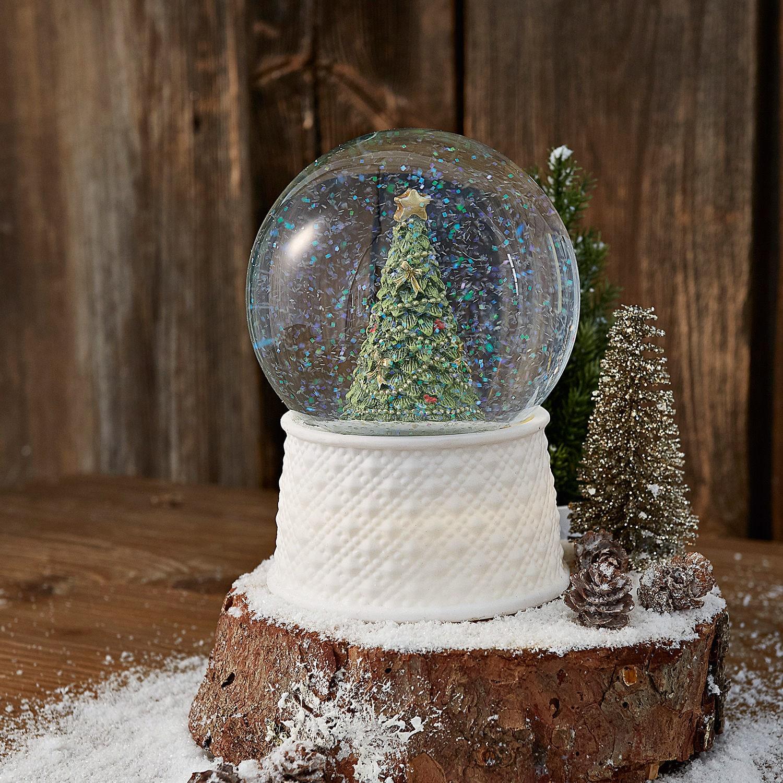 Sneeuwbol Hildart