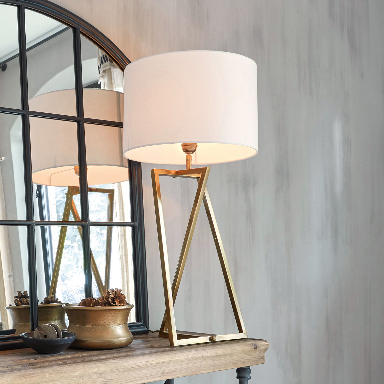 Tafellamp Miltery