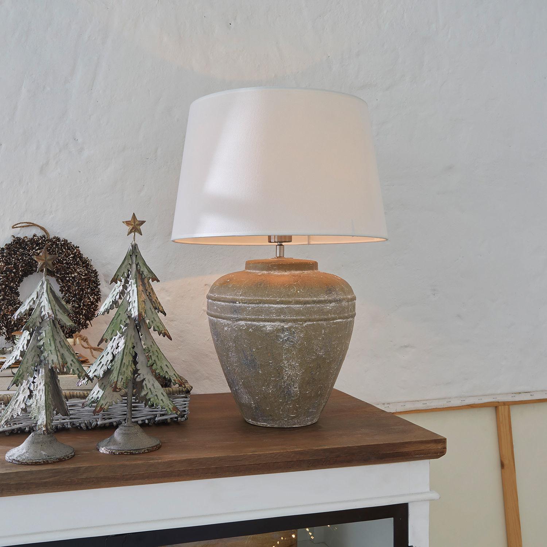 Tafellamp Alhissla