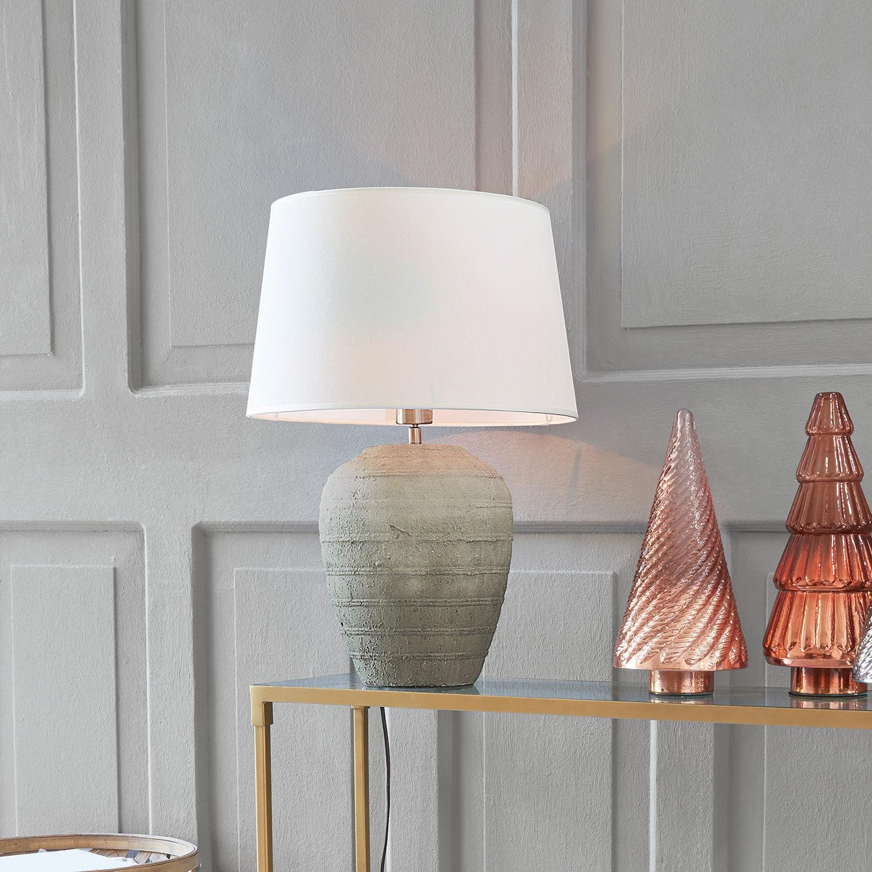 Tafellamp Evere