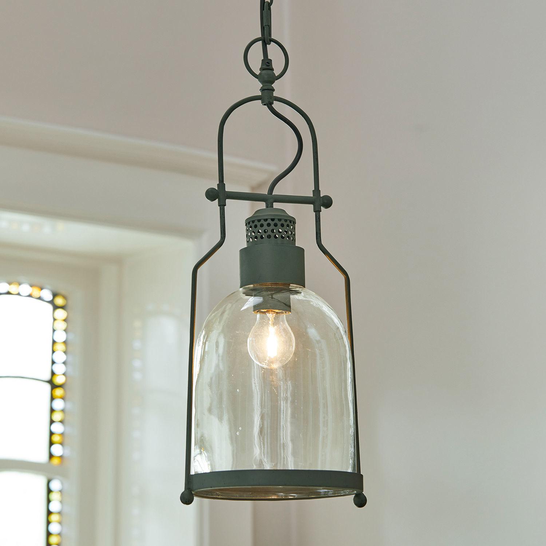 Hanglamp Pontoise