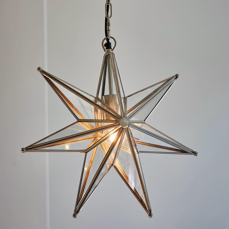 Hanglamp Ermont