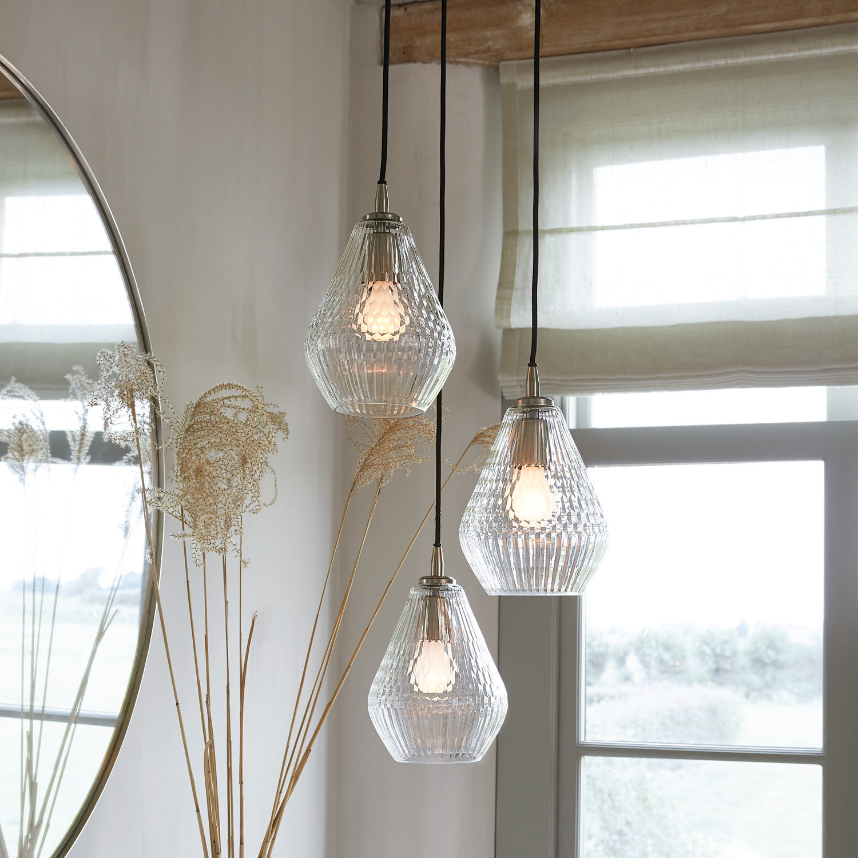 Hanglamp Hellar