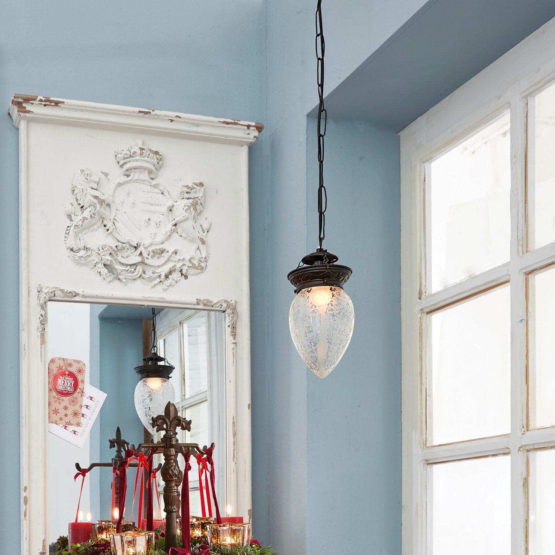 Hanglamp Theda