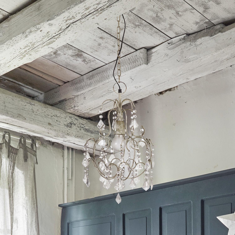 Hanglamp Lucine