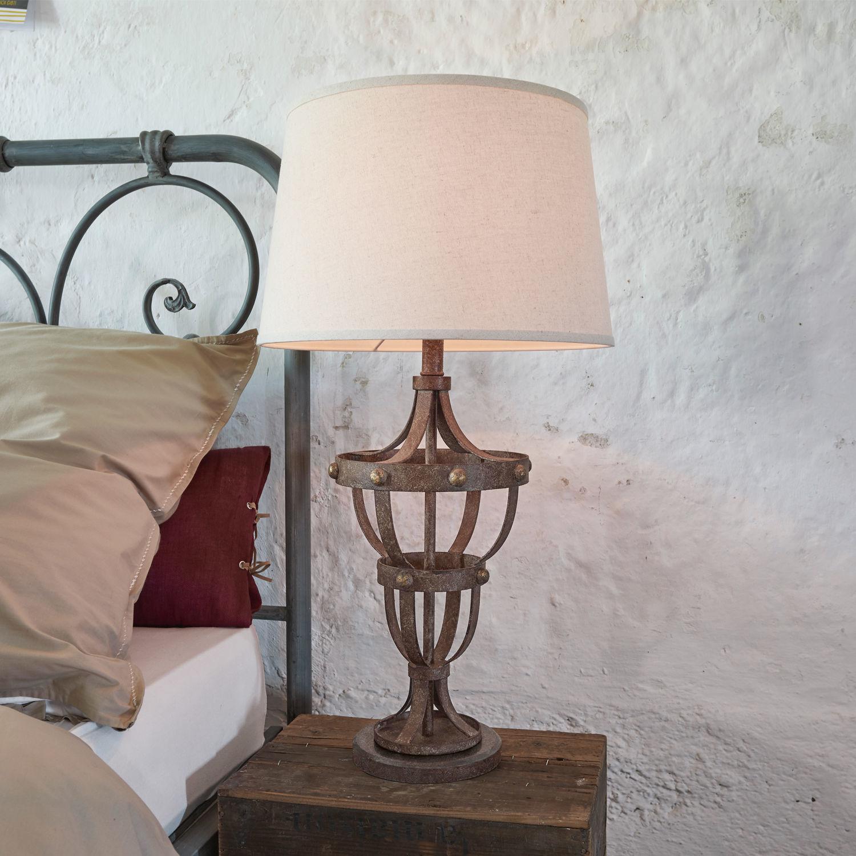 Tafellamp Corossa