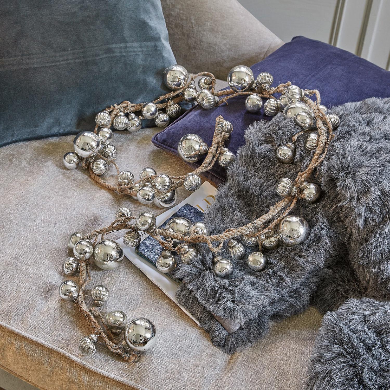Guirlande Pearls