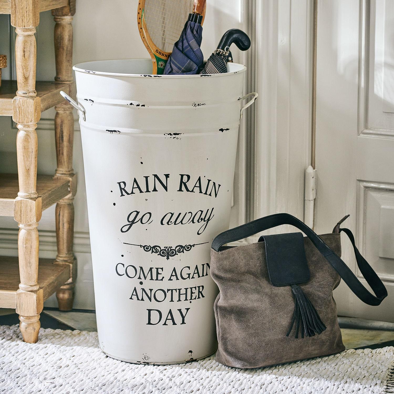 Paraplubak Rain
