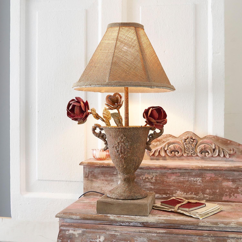 Tafellamp Lucy