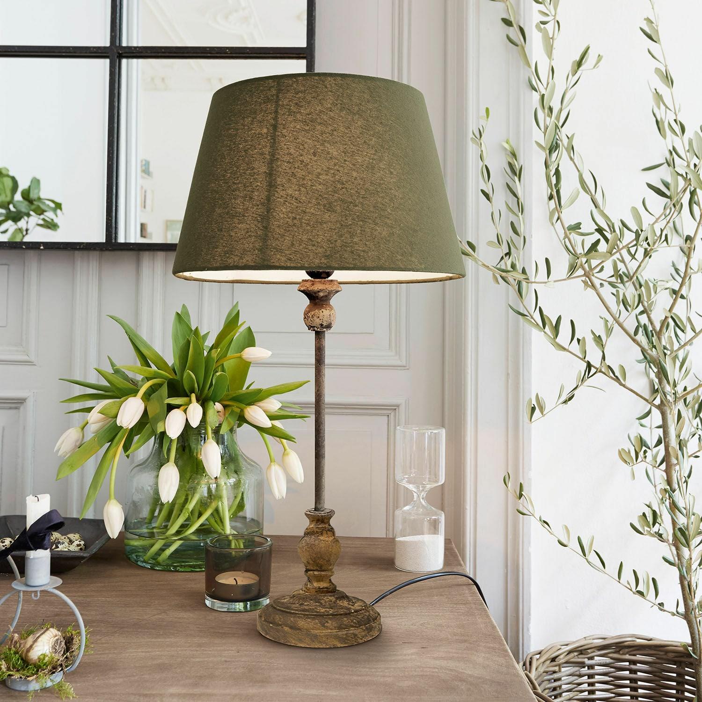 Tafellamp Karlora