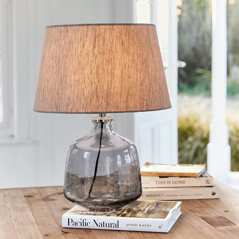 Tafellamp Dubois