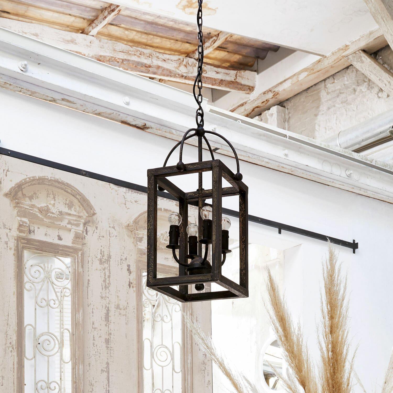 Hanglamp Virman