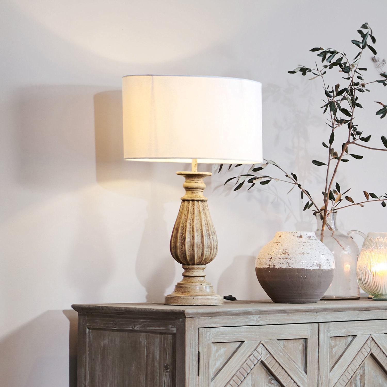 Tafellamp Fabre