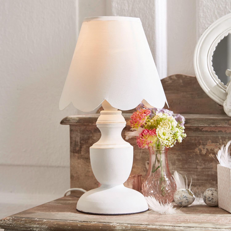 Tafellamp Labras