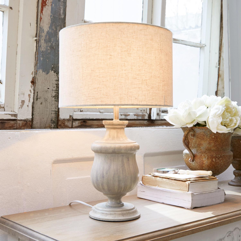 Tafellamp Eustis