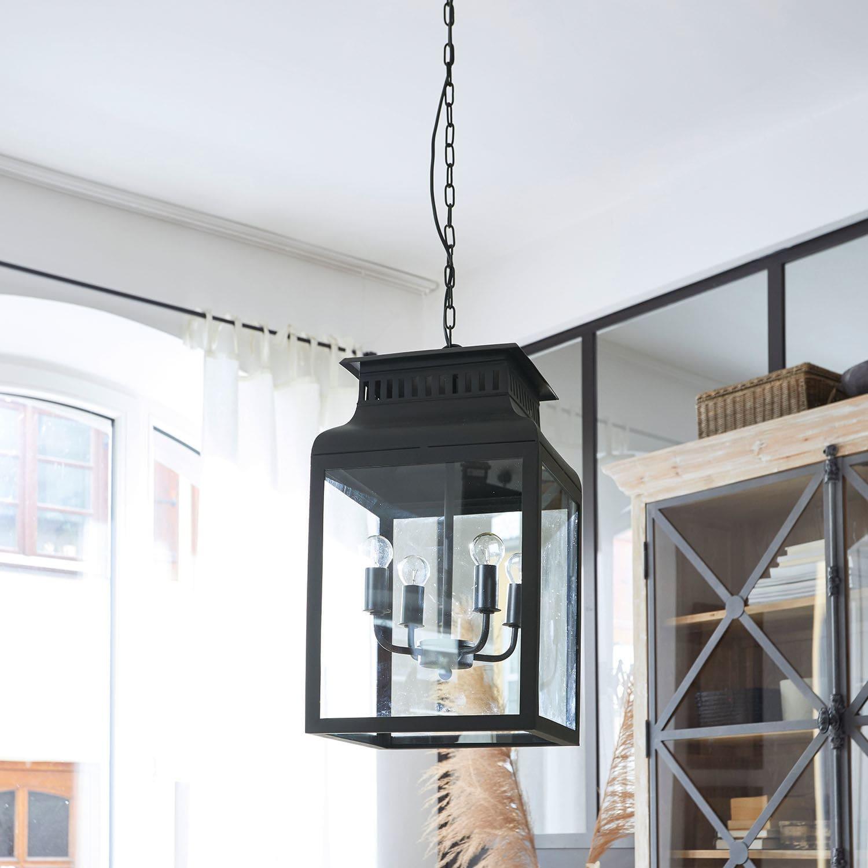 Hanglamp Sourzy