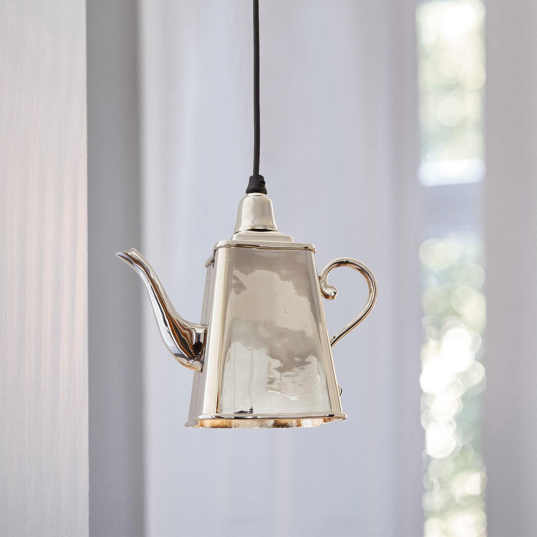 Hanglamp Euron