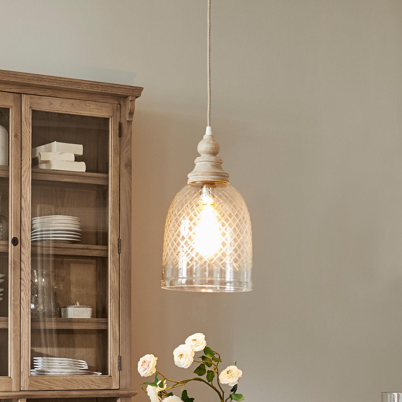 Hanglamp Junia