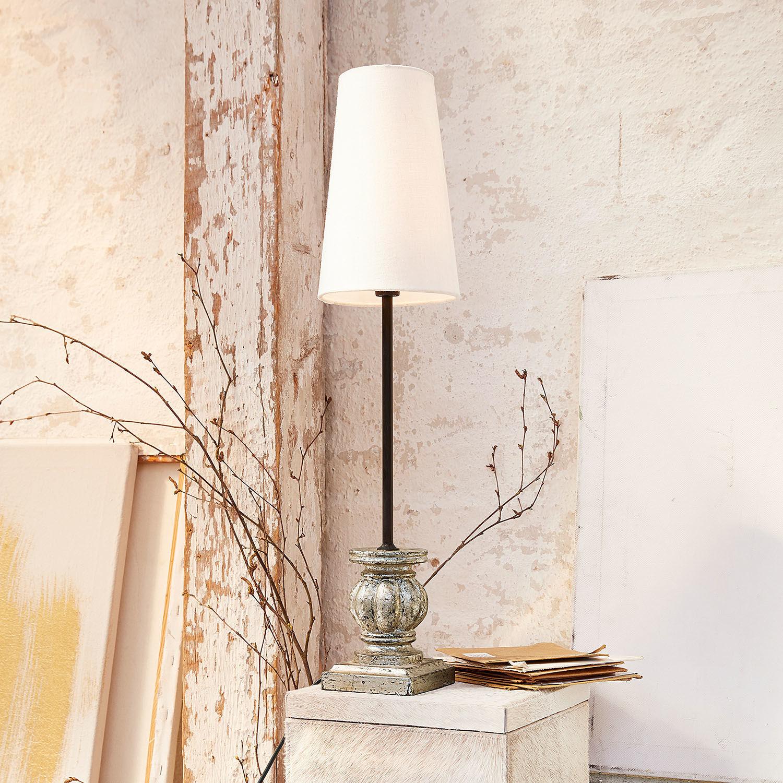 Tafellamp Montgardin