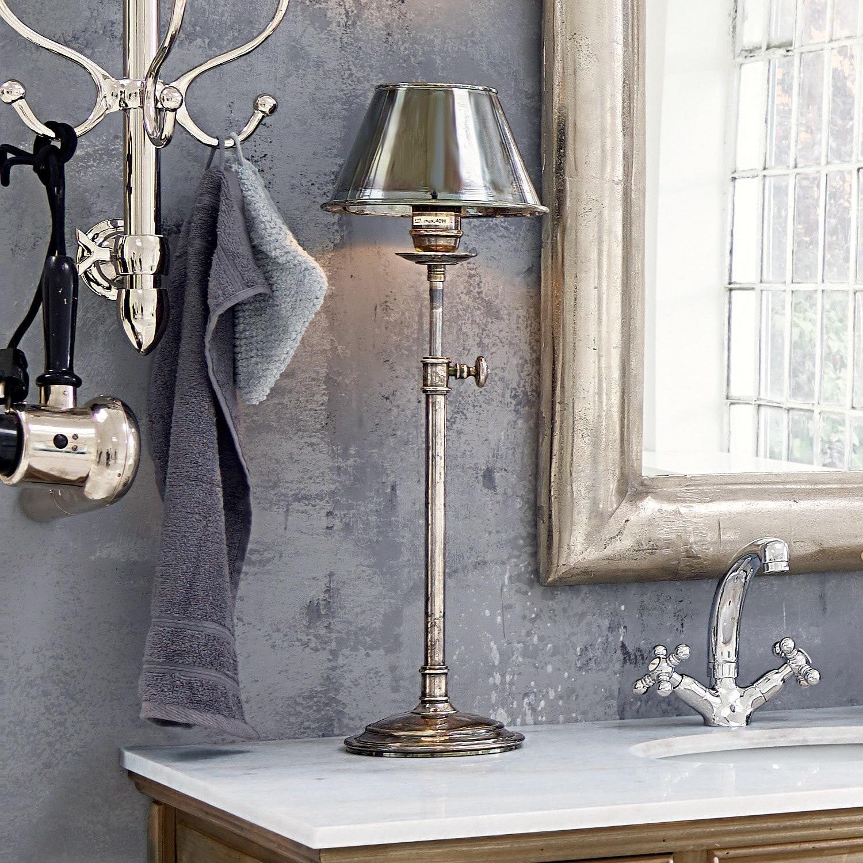 Tafellamp Viola