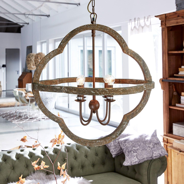 Hanglamp Bouvigny