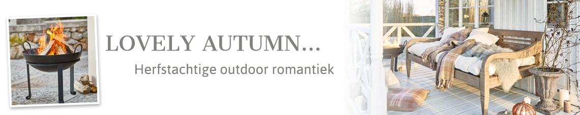 tuintijd vinden in de online shop loberon. Black Bedroom Furniture Sets. Home Design Ideas